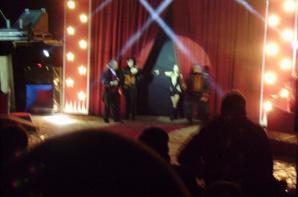 au cirque zavatta 16