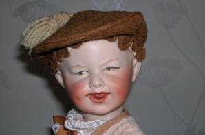 GEBRUDER HEUBACH 1843-1925