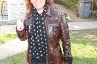 IDFM 21mars 2012