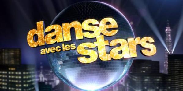 la tournée de danse avec les stars