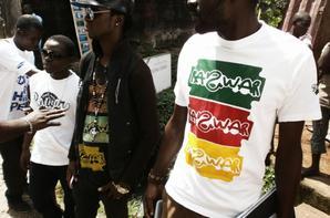 RASWAR streetwear