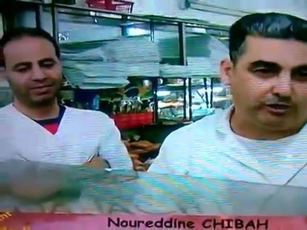 Boulangerie Patisserie REGAL