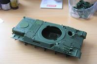 AMX-30B