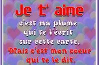 Articles De Justine Taggés Claire Je Taime Mon Skype