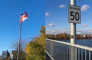 Québec Novembre 2014 - Partie 2 sur 2