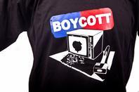 Modèle : Boycott