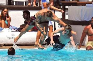 Niall again