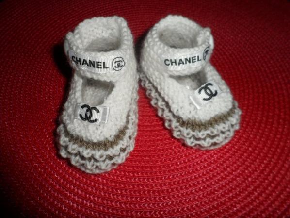 9a8409f1f244c chaussons bébé ou reborn