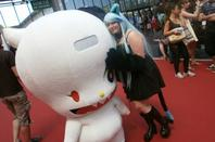 photo japon expo