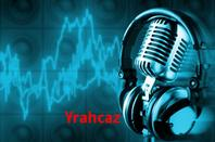 YRAHCAZ