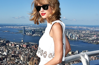 PHOTOS | Taylor Swift ! ♥