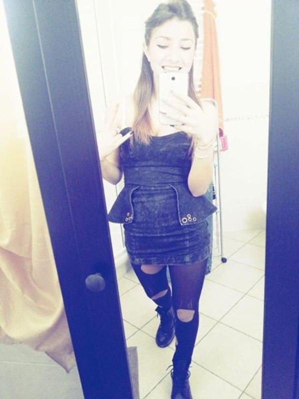 Today.. (l)