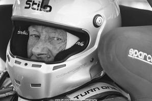 Hommage Jean Turnel