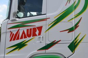 Du nouveau chez Maury Primeurs