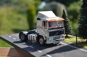 Achats du jour à la 5è fête du camion à Douai