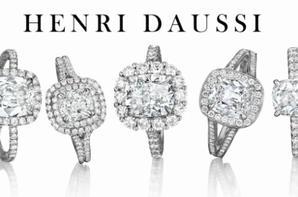 Diamond Engagement Ring Pittsburgh