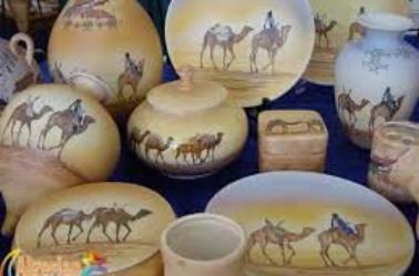 L\'artisanat Algerienne - Blog de 2c6h12o6