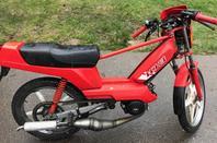 103 RCX 1987-1988 .