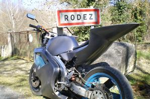 rs street ricain by moi ;)