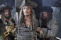 Critique Pirates des Caraïbes: La Vengeance de Salazar (Pirates of the Caribbean: Dead Men Tell No Tales)