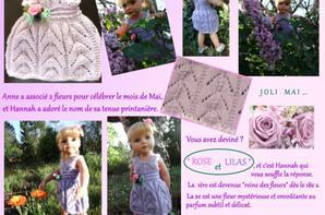 """Tuto suivi n°9 de Myjanie du blog """"Les Créas de Myjanie""""!!"""