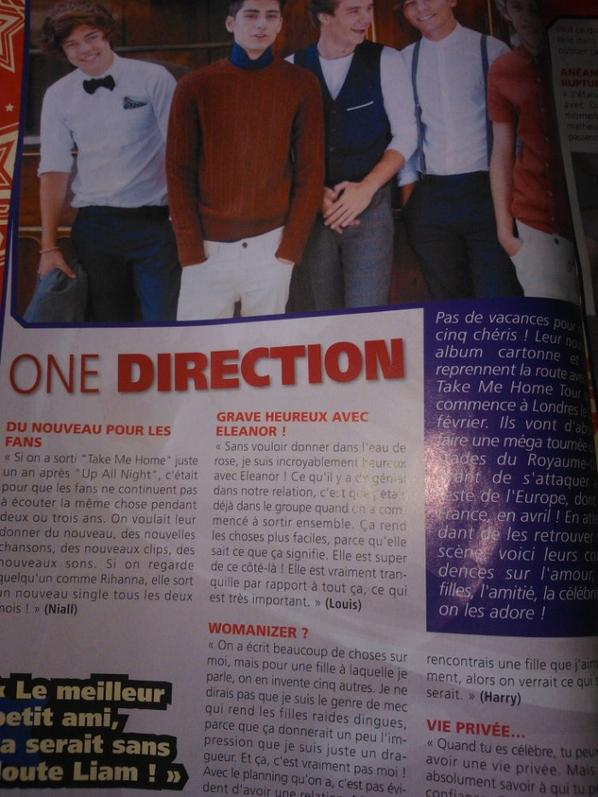 one direction !!!!!!!!