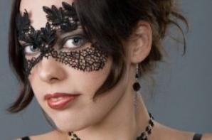 idee de costume d 39 halloween maison blog de divaamina. Black Bedroom Furniture Sets. Home Design Ideas