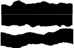 PACK  BRUSH :  PAPIER DÉCHIRE (2 IMAGES) ET PAPIER ABIME (1 IMAGES) PACK BRUSH  : PAPIER DÉCHIRE (2 IMAGES) ET PAPIER ABIME (1 IMAGES)PACK BRUSH : PAPIER DÉCHIRE (2 IMAGES) ET PAPIER ABIME (1 IMAGES)