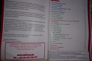 revue minivirus N° 6