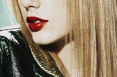 Taylor Swift ♥♥♥ : Les personnes qu'ont aiment nous decoivent toujours!