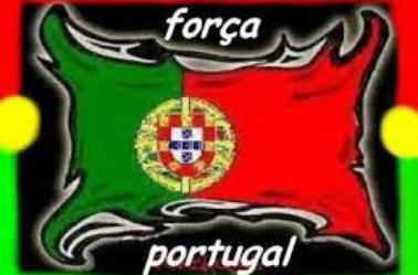 viva le portugal