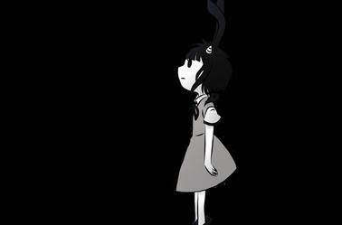DESSIN - Ryu