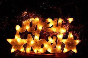 Un joyeux noël 2012 et une BONNE ANNÉE 2013!!!!!!!!!