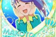 ♥♥♥♥♥ AKB0048 ♥♥♥♥♥