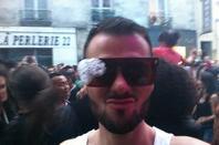 Fete de la musique 21 juin 2013 Paris