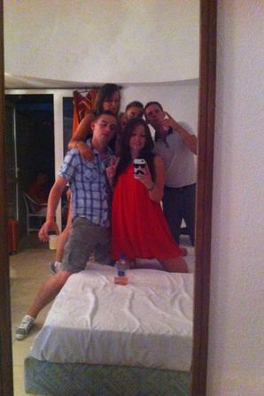 Holidays Summer 2013 Djerba #4