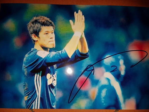 Hiroki Sakai - Footballeur