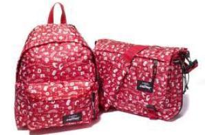 *Les sacs!!*