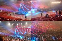 Bercy le 04.01.13