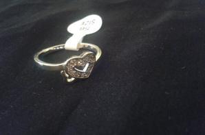 vente bijoux 4 euros chaques