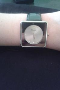 montres 10 euros pieces