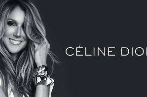 """Guillaume Marchand parle de la tournée en Asie avec Céline Dion """"La famille d'abord"""""""