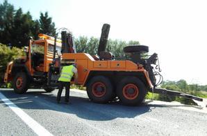 En mission dans l'Aveyron (12)...