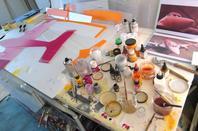 Making of (4)