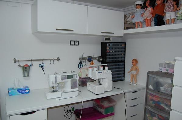blog de celine51120 page 3 poup es de modes travaux et autres couture ours. Black Bedroom Furniture Sets. Home Design Ideas