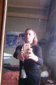 petit selfi