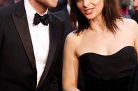 #Cannes2012 Rob et le Cast de Cosmopolis sur le Red Carpet