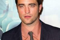 Robert Pattinson avant première de Cosmopolis à Paris au Grand Rex !!