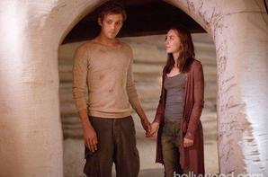 HS à Twilight: The Host nouvelles photos !