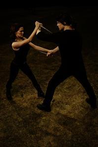 #VAMovie / #VampireAcademy , nouvelles photos promo